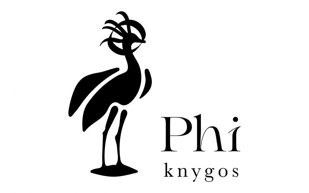 Filosofinė platforma phi