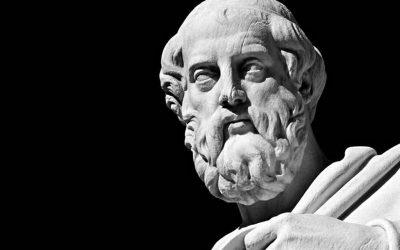 Platonas