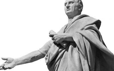 Ciceronas