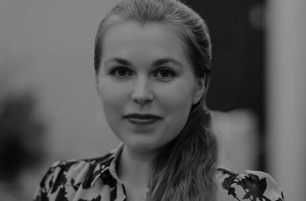 Daina Habdankaitė