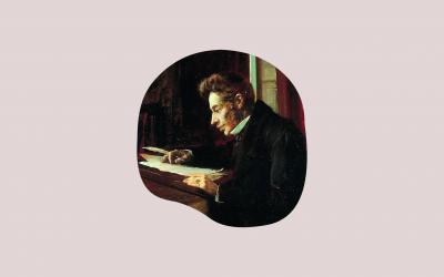 """""""Paprasta"""" nerimo teorija pagal Kierkegaardą"""